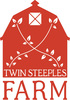 Twin Steeples Farm, LLC